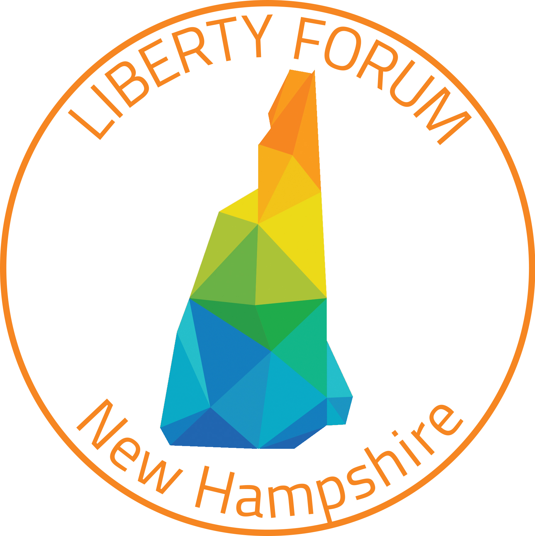 The Heroin Effect at Liberty Forum 2018