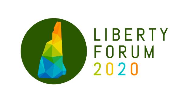 Liberty Forum 2020