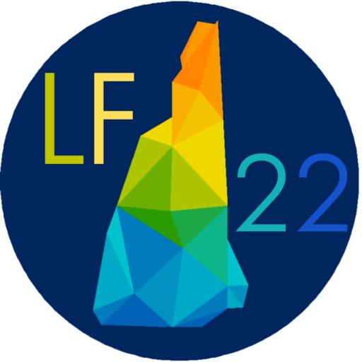 Liberty Forum 2022